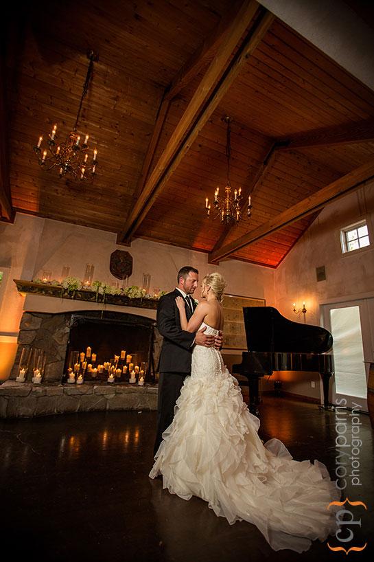 delille-cellars-wedding-038