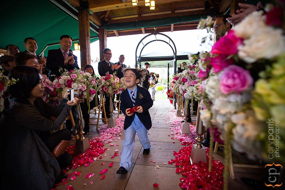 willows-lodge-wedding-008