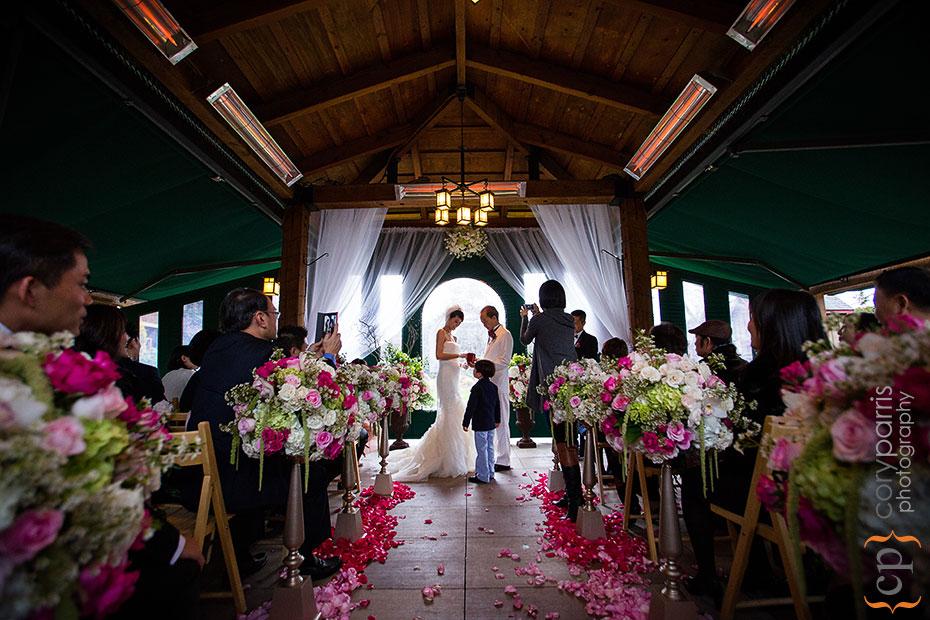 willows-lodge-wedding-010