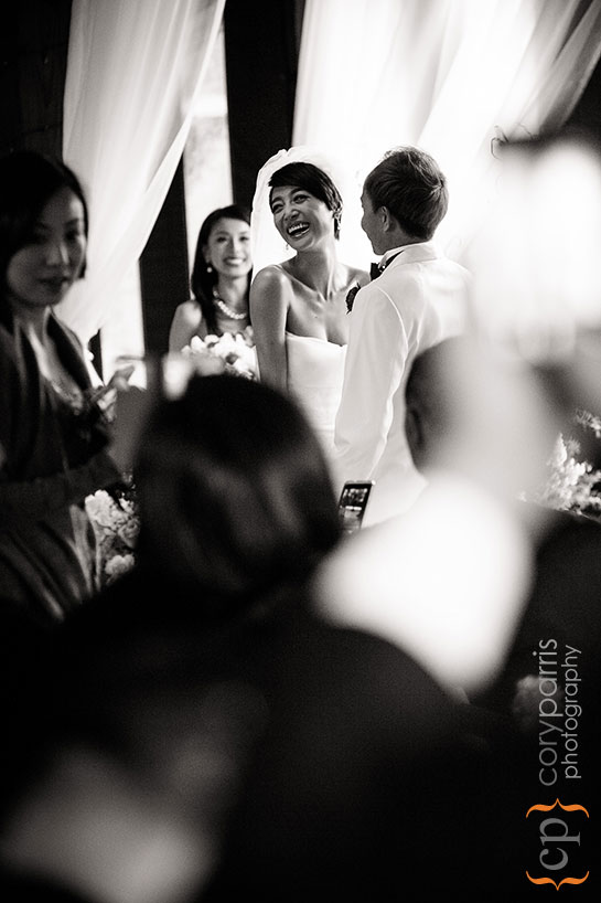 willows-lodge-wedding-012