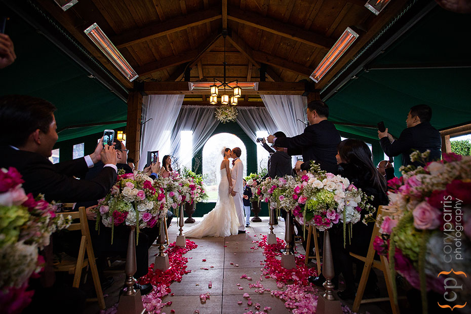 willows-lodge-wedding-013