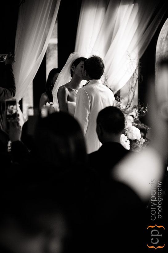 willows-lodge-wedding-014