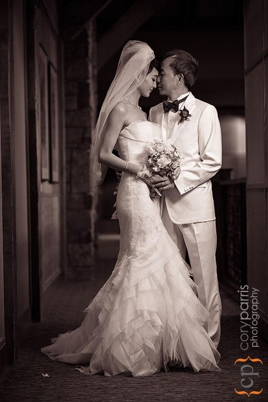 willows-lodge-wedding-017