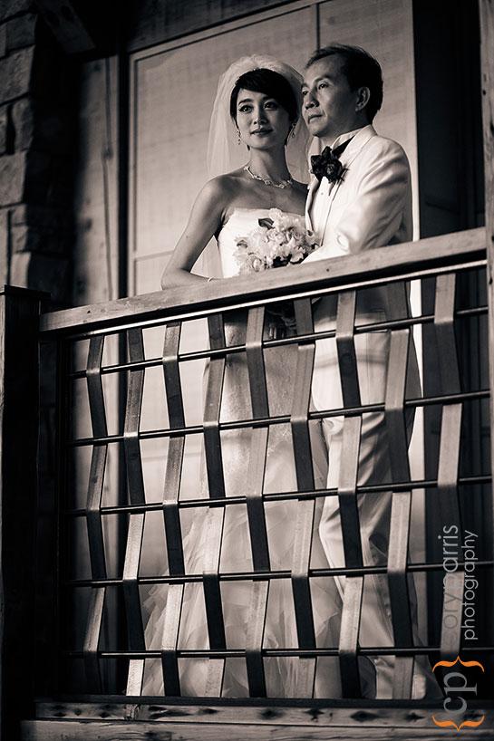 willows-lodge-wedding-019
