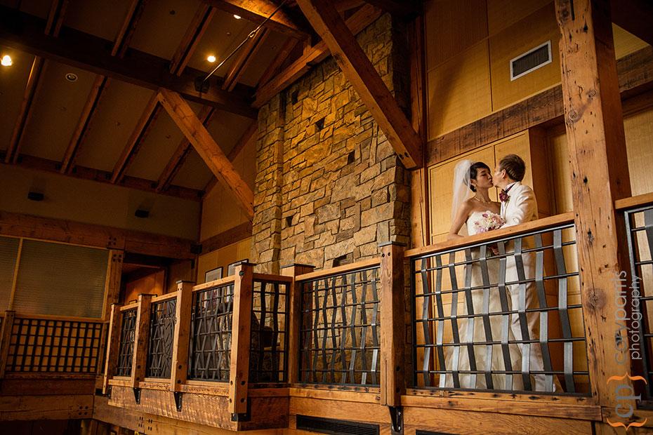 willows-lodge-wedding-022