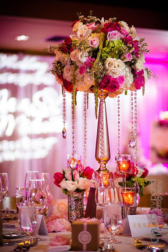 willows-lodge-wedding-036