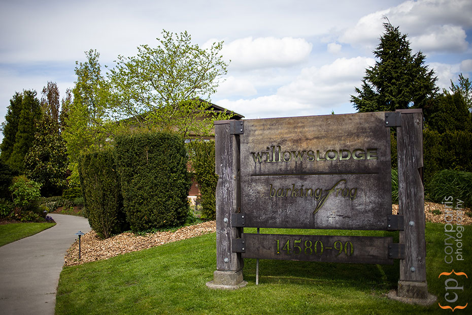 willows-lodge-wedding-photography-002