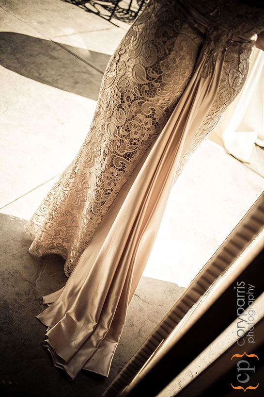 willows-lodge-wedding-photography-005