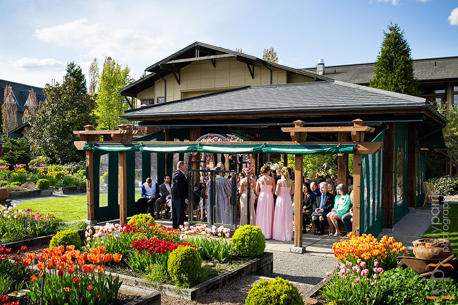 willows-lodge-wedding-photography-008