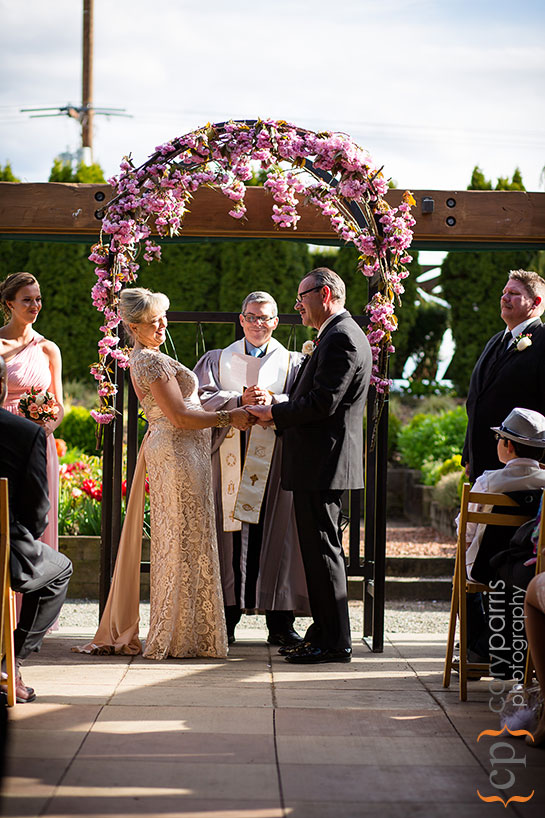 willows-lodge-wedding-photography-009