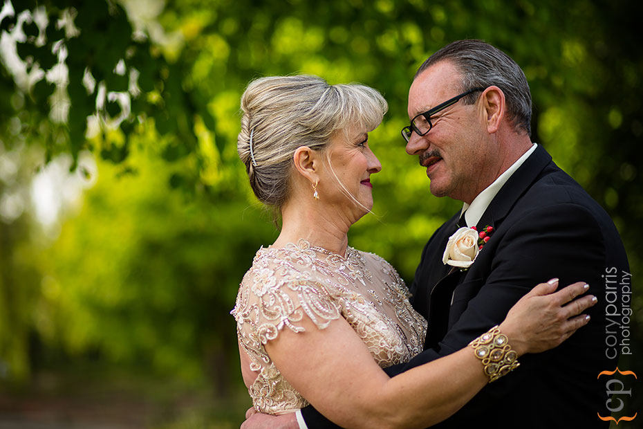 willows-lodge-wedding-photography-011