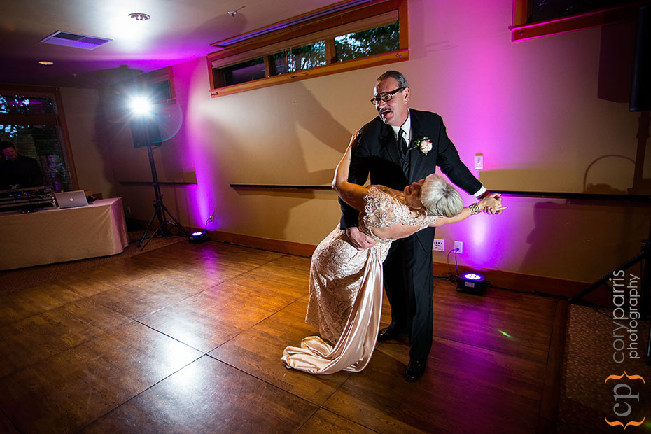 willows-lodge-wedding-photography-016
