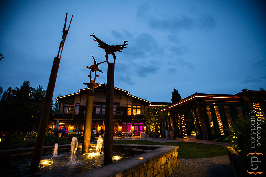 willows-lodge-wedding-photography-019