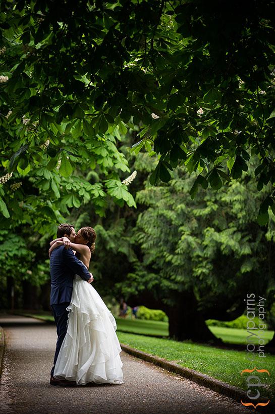 melrose-market-studio-wedding-069