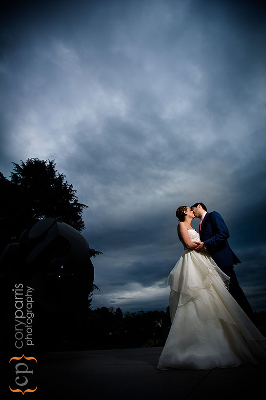 melrose-market-studio-wedding-076