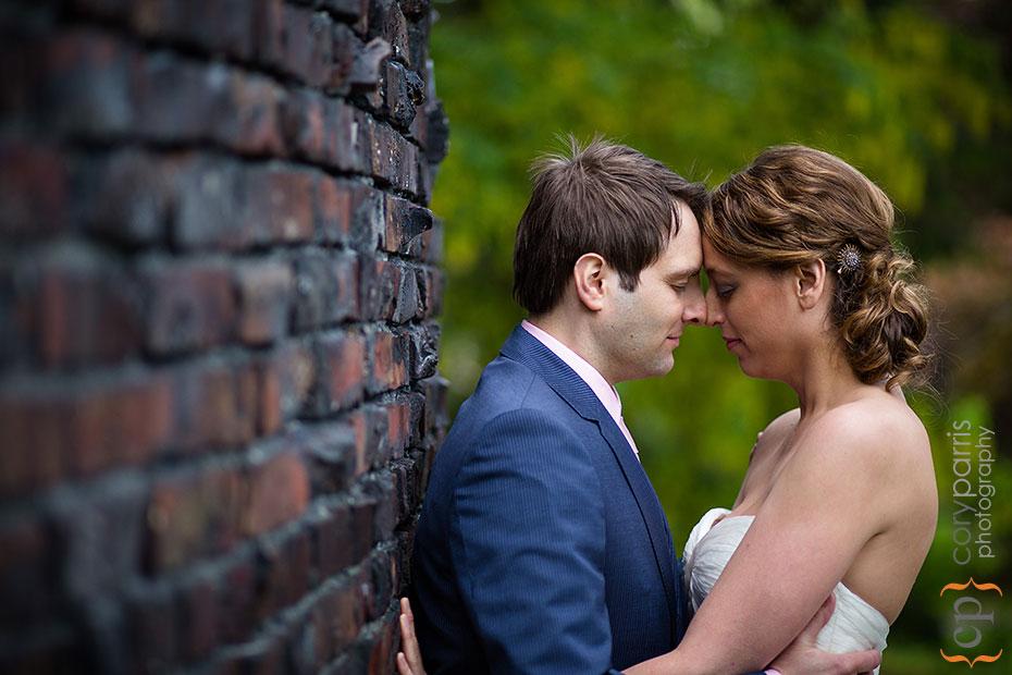 melrose-market-studio-wedding-120