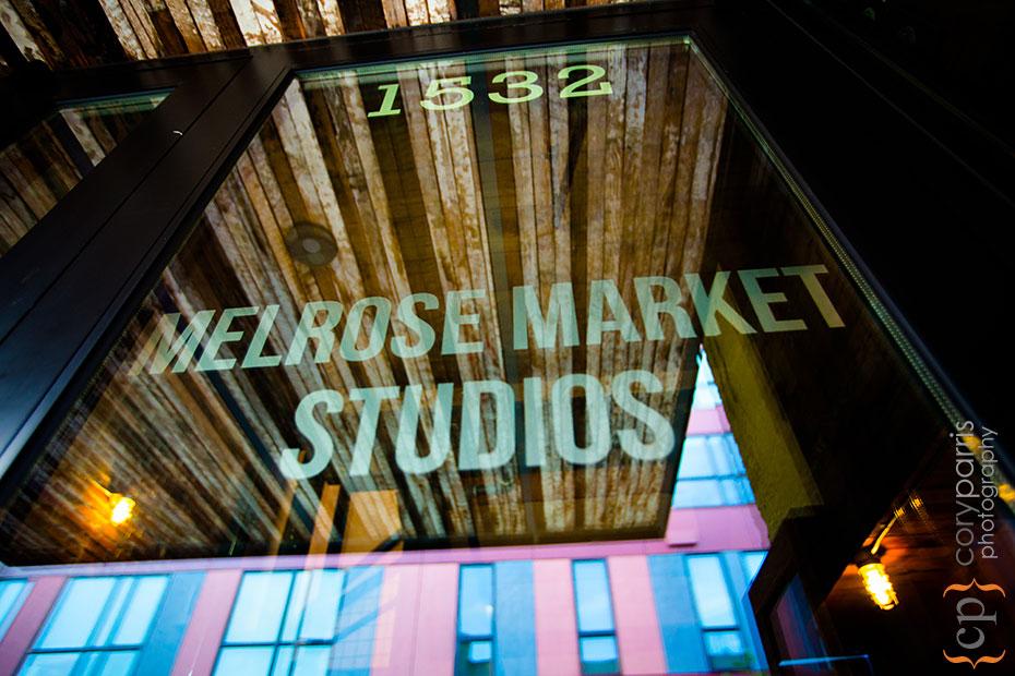 melrose-market-studio-wedding-236