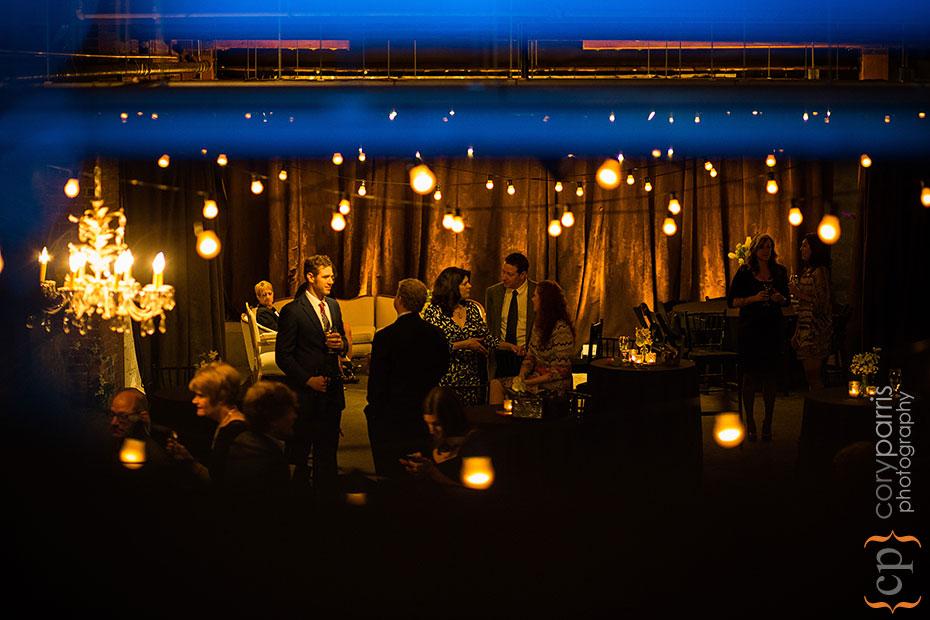 melrose-market-studio-wedding-241
