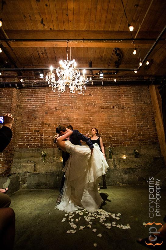 melrose-market-studio-wedding-416