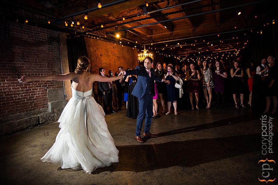 melrose-market-studio-wedding-509