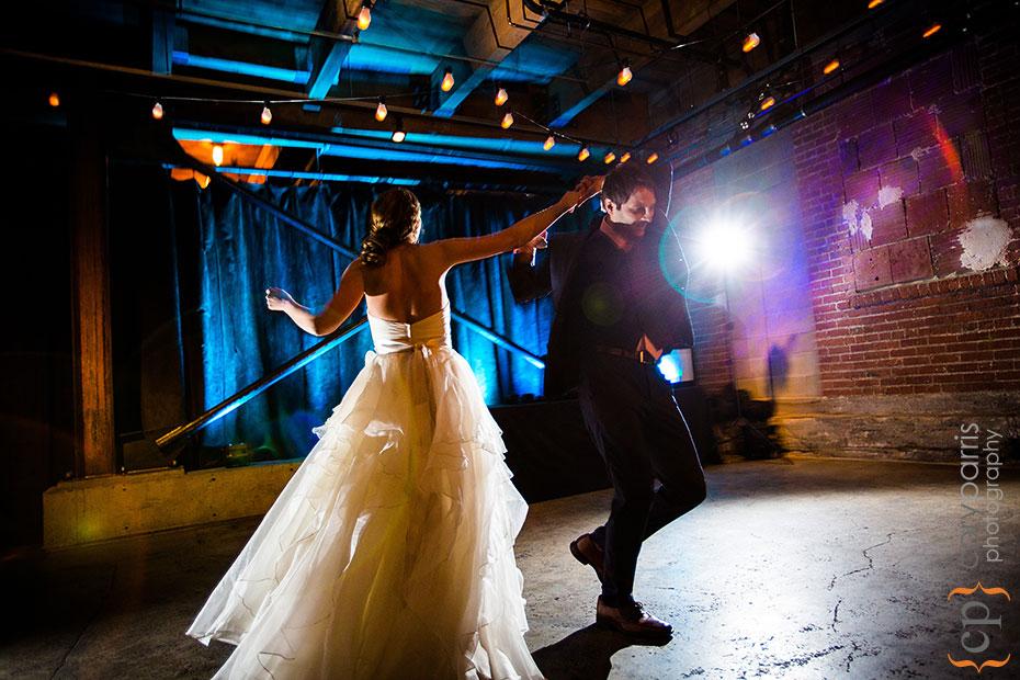 melrose-market-studio-wedding-516