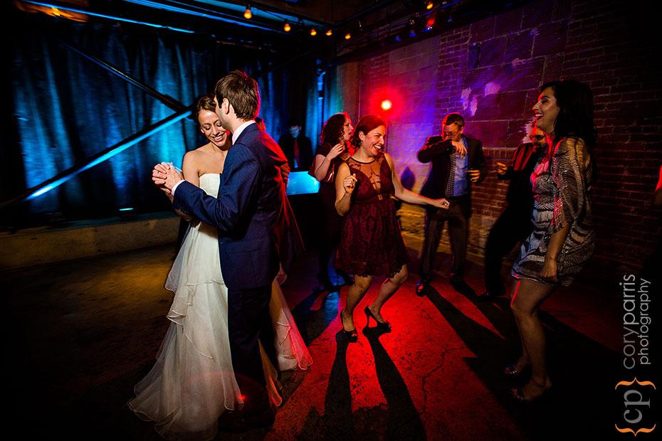 melrose-market-studio-wedding-526