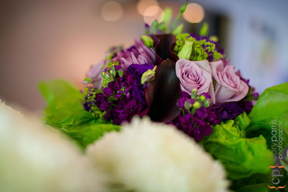 georgetown-ballroom-wedding-001