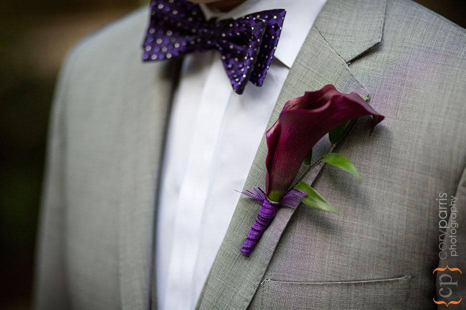 georgetown-ballroom-wedding-008