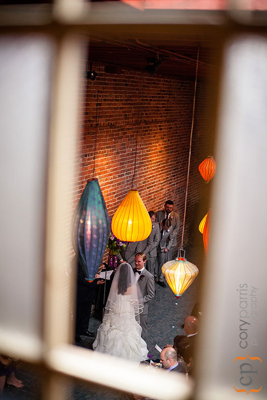 georgetown-ballroom-wedding-025