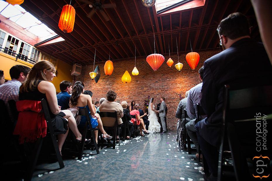 georgetown-ballroom-wedding-026