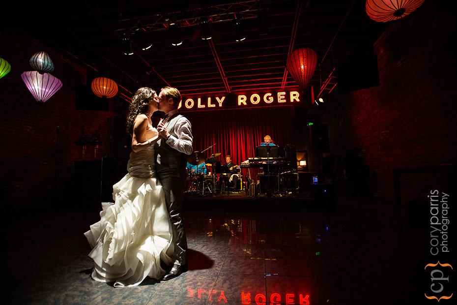 georgetown-ballroom-wedding-037