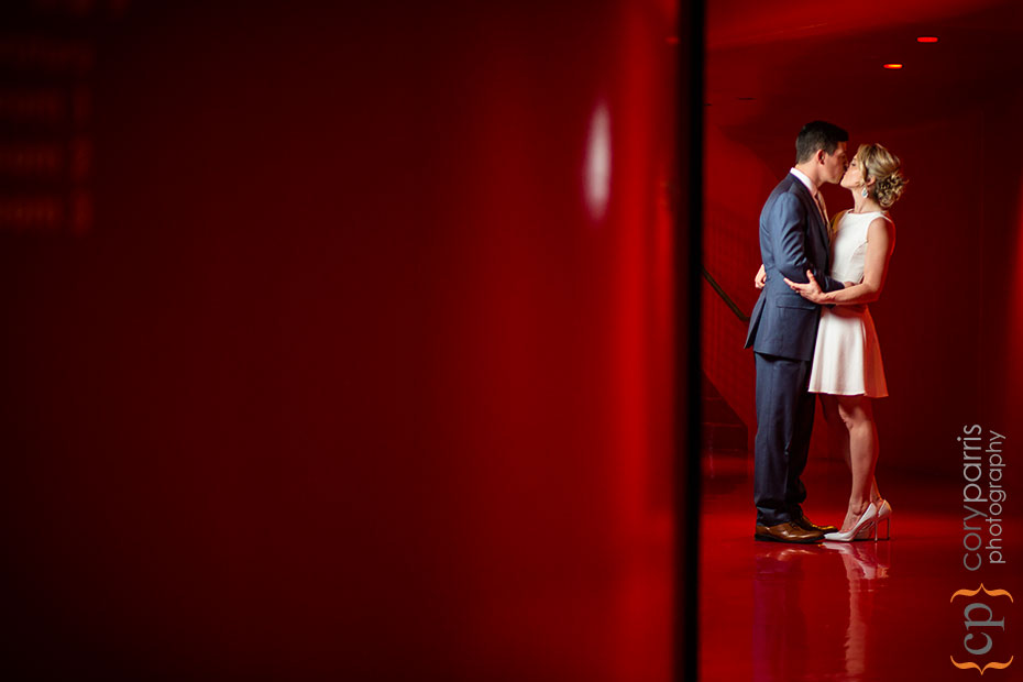seattle-library-wedding-photography