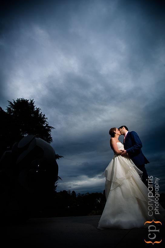 volunteer-park-wedding-portrait-seattle