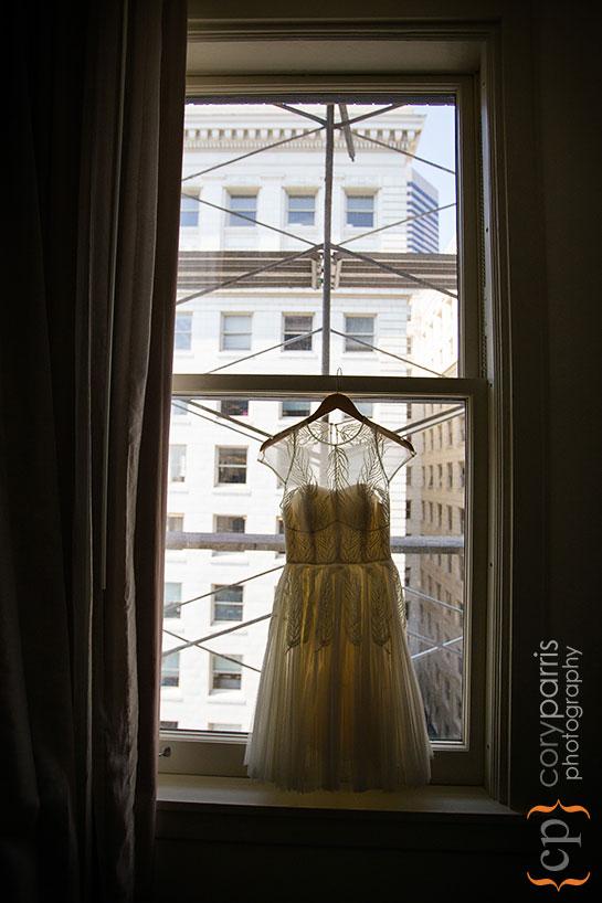 seattle-courthouse-wedding-001