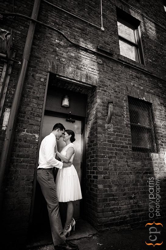 seattle-courthouse-wedding-009