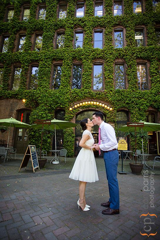 seattle-courthouse-wedding-010