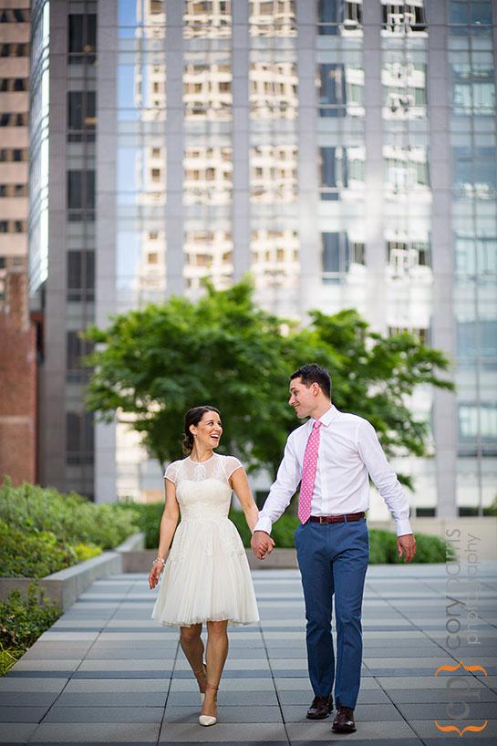 seattle-courthouse-wedding-024