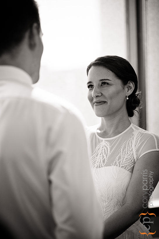 seattle-courthouse-wedding-031