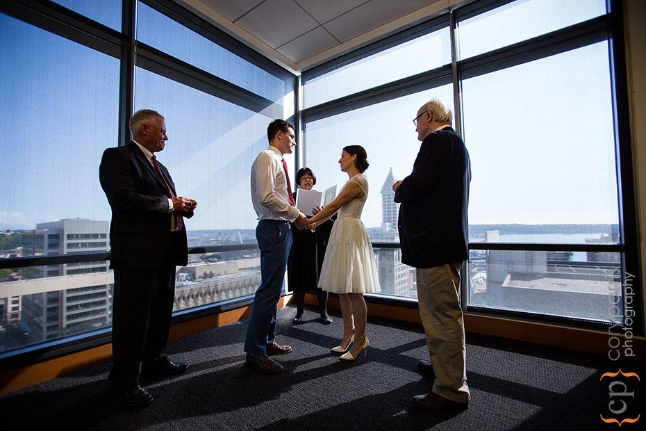 seattle-courthouse-wedding-030