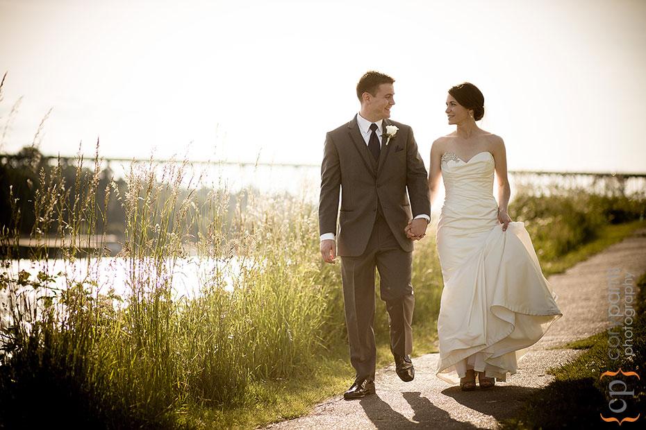 skansonia-wedding-009