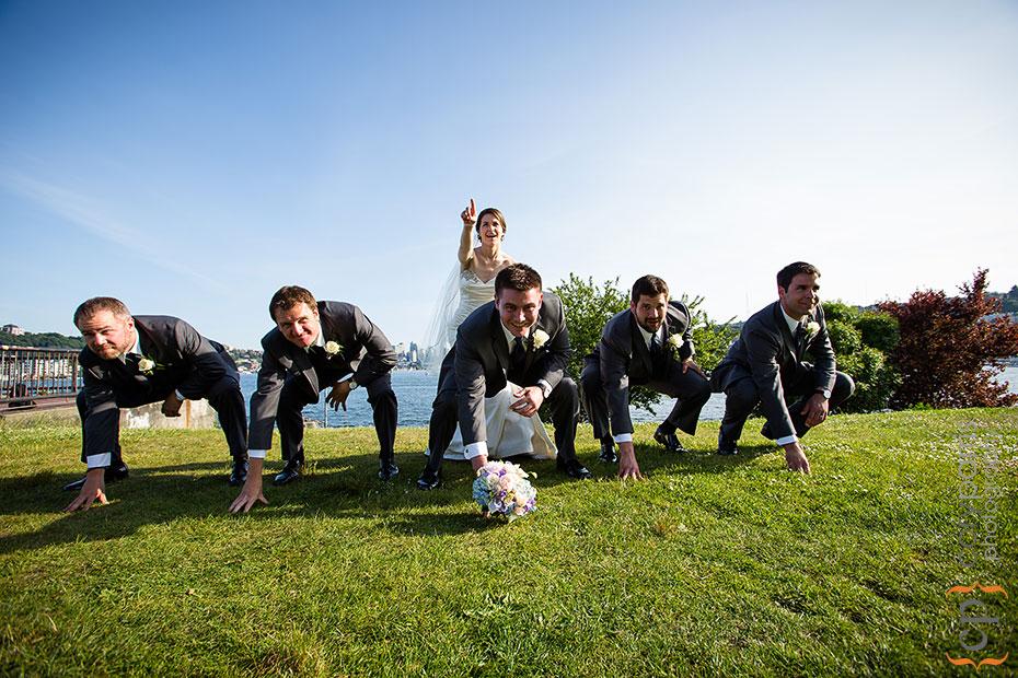skansonia-wedding-010