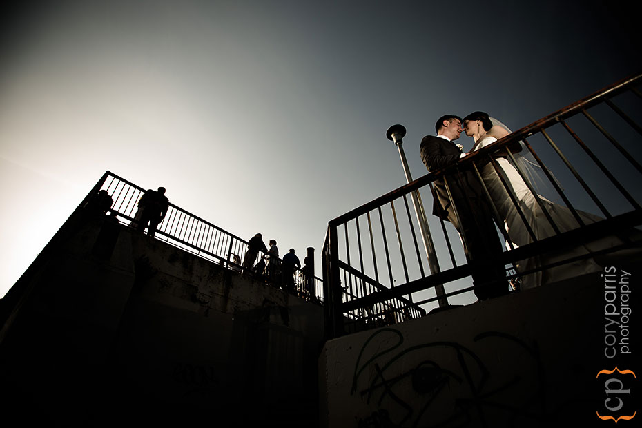 skansonia-wedding-011