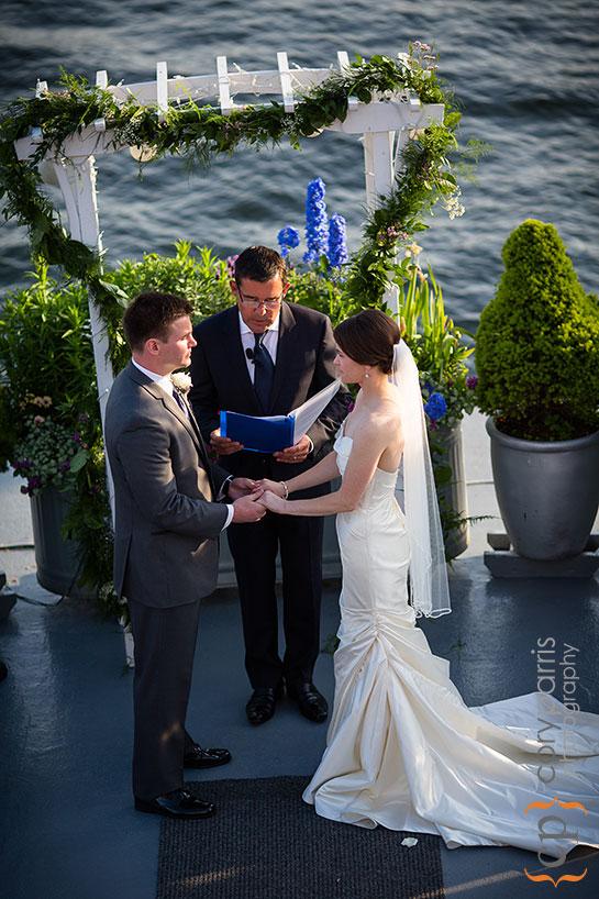 skansonia-wedding-015