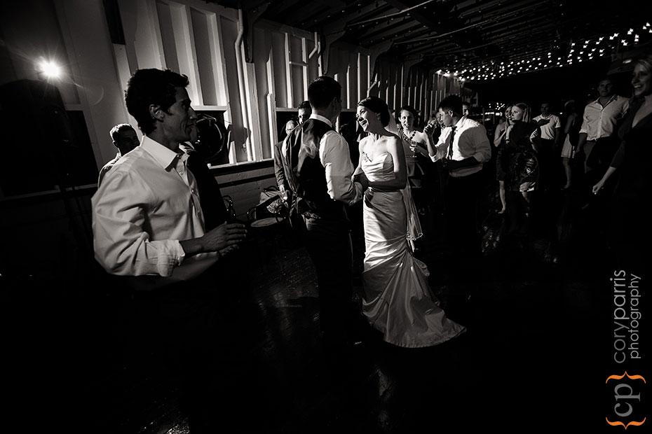 skansonia-wedding-027