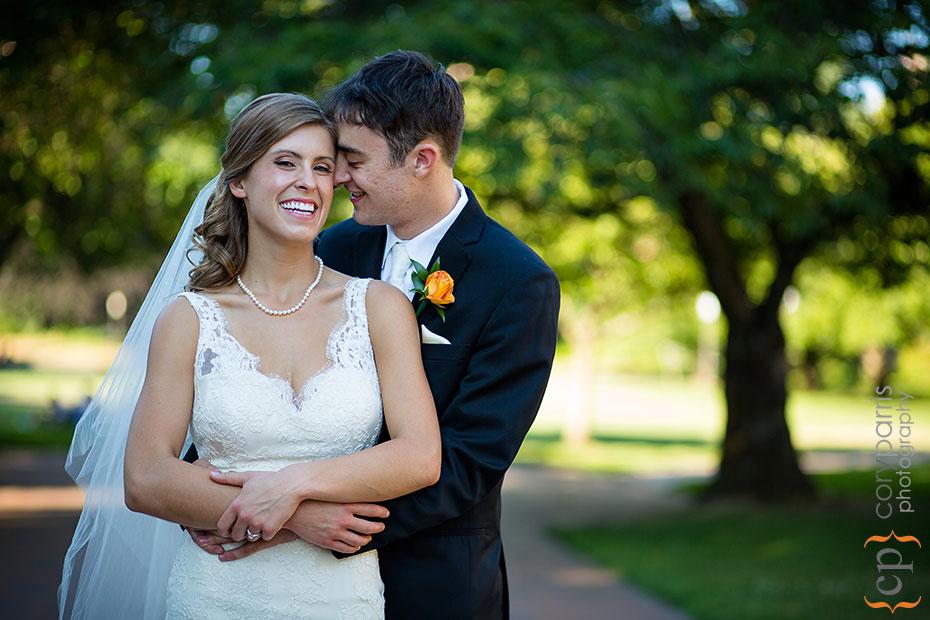 004-university-of-washington-seattle-wedding