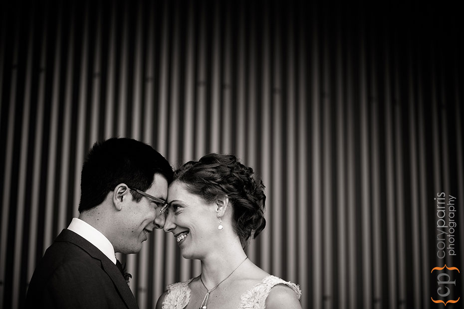 seattle wedding photographer cory parris