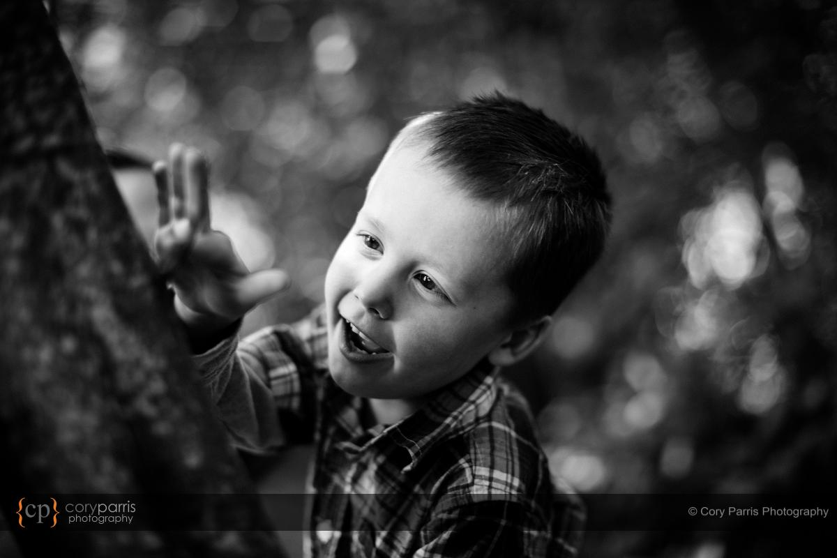 03-seattle-kids-portraits