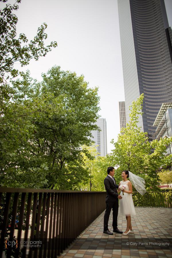 001-seattle-courthouse-wedding