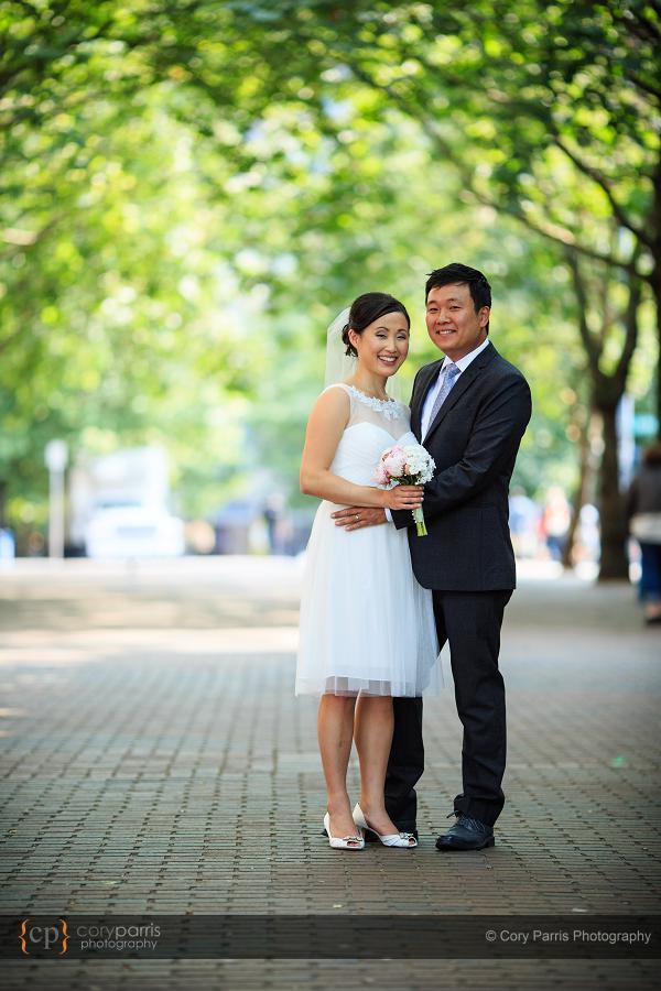003-seattle-courthouse-wedding