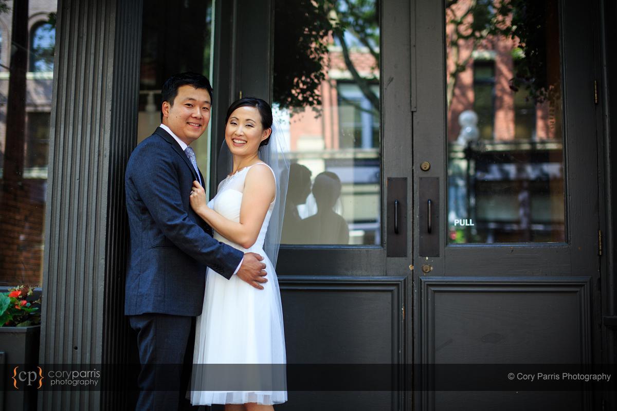 004-seattle-courthouse-wedding